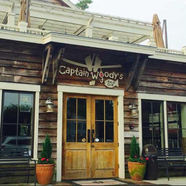 Captain-Woody's-Bluffton