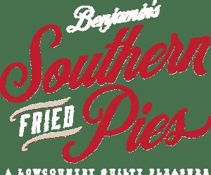 Benjamin's Southern Fried Pies